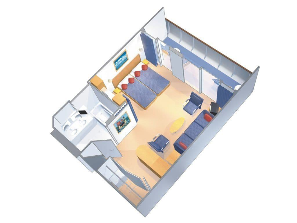 Grand_Suite_FloorPlan