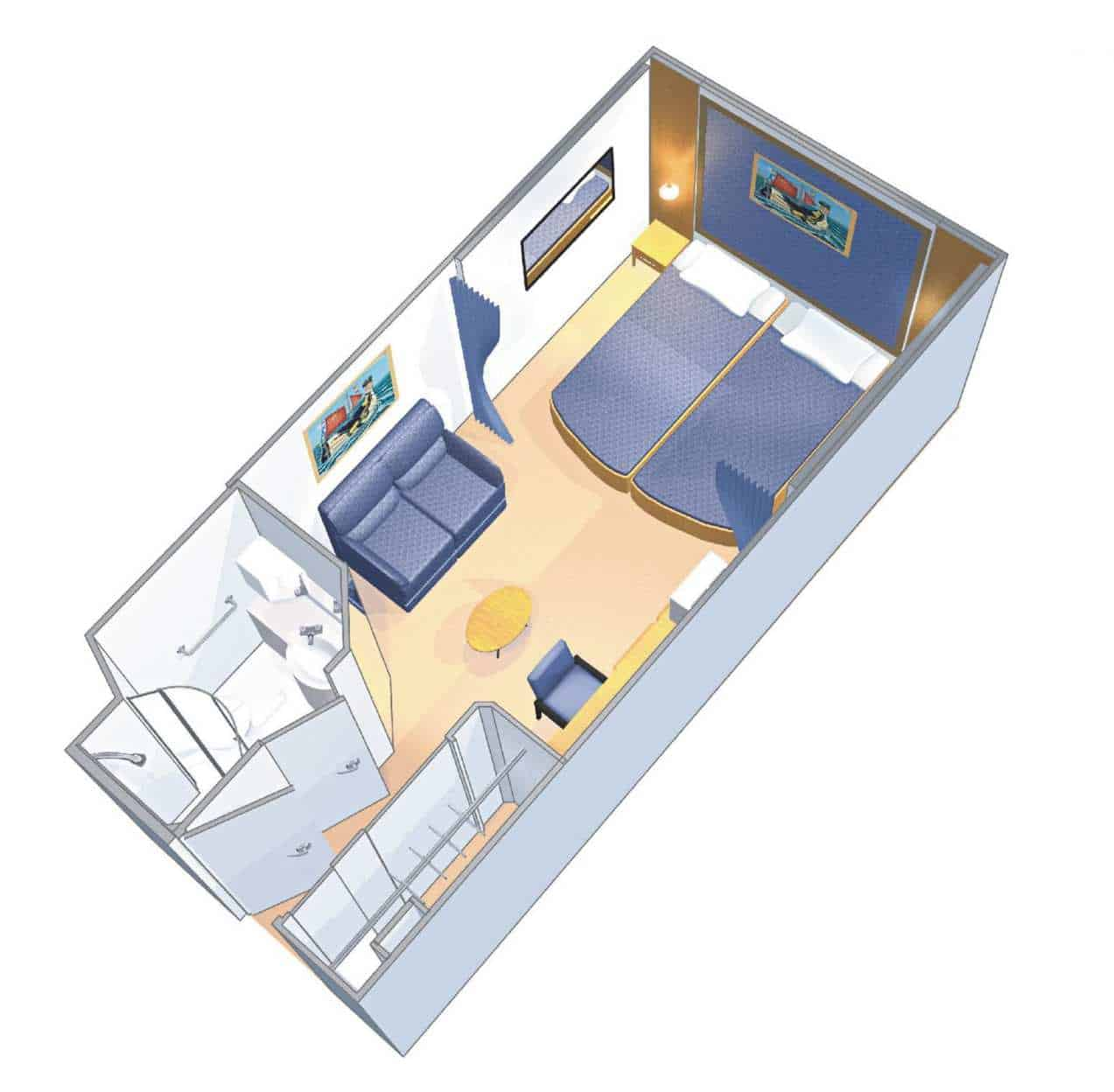 Interior_StRm_FloorPlan