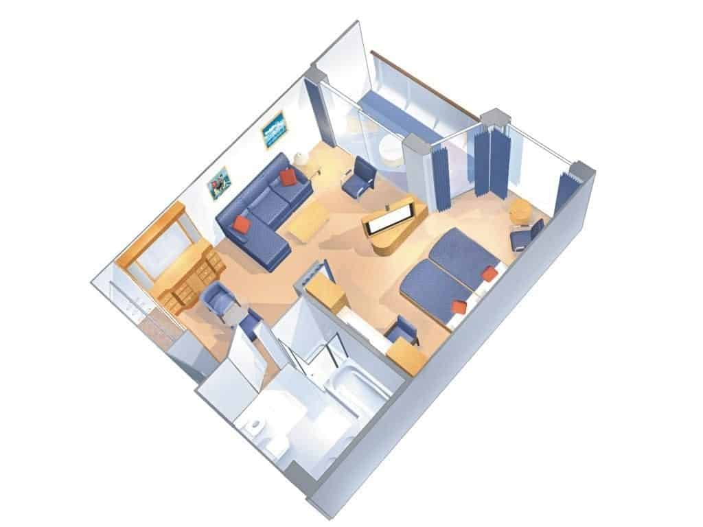 TemptationSuite_FloorPlan