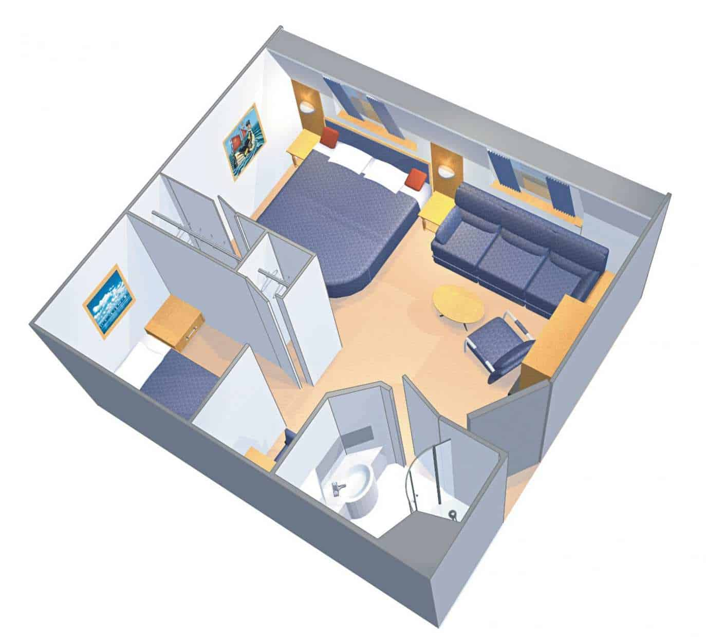 UltraSpacious_OV_FloorPLan