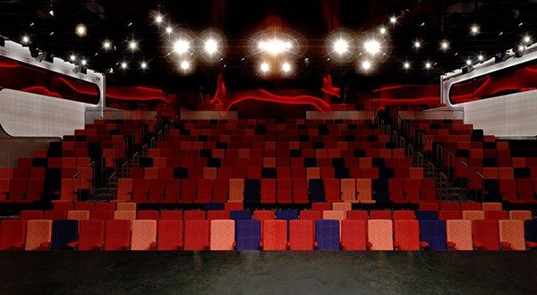 the-red-room-theater