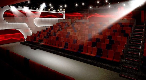 the-red-room-theater3